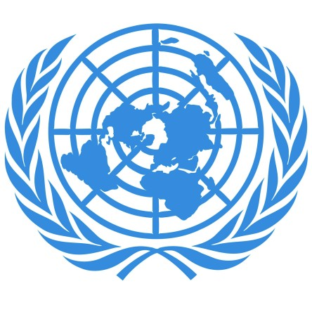 UN-Crimeshop