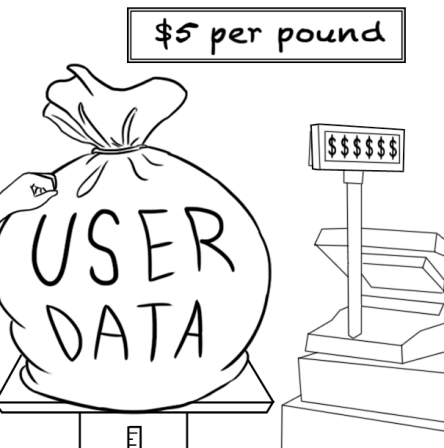 big-tech-sells-user-data_crimeshop