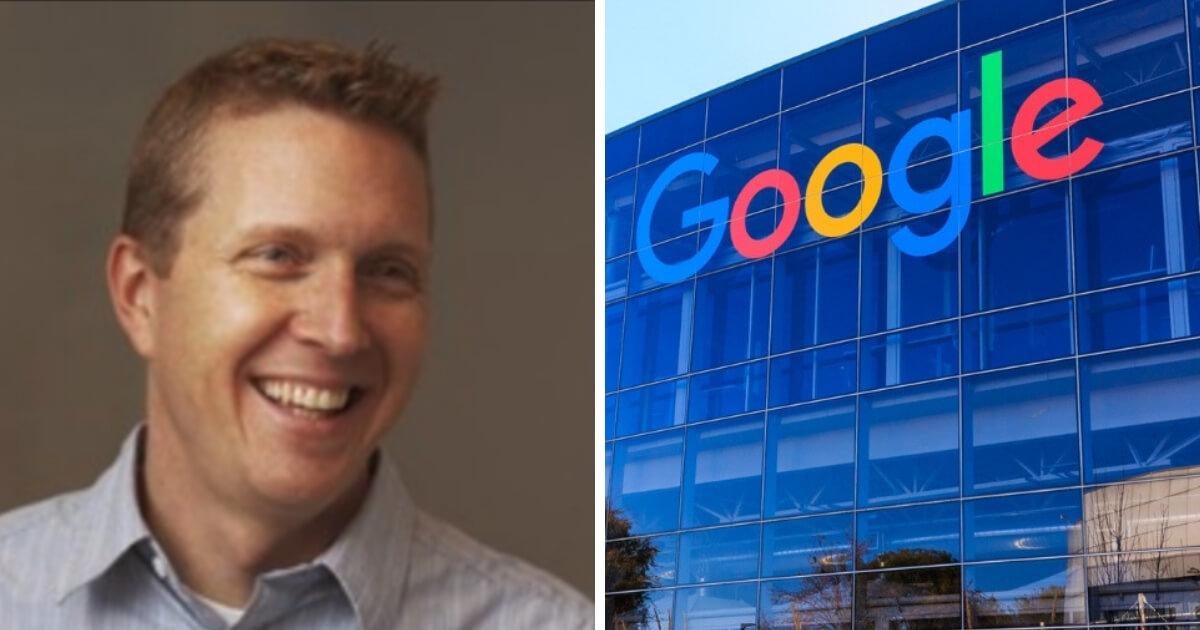 David-Hogue-and-Google-Fuck-You-GOP-crimeshop