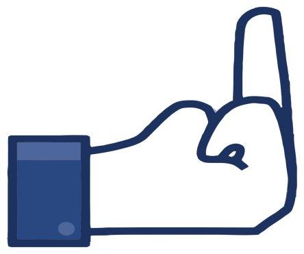 facebook-kids-messenger-crimeshop