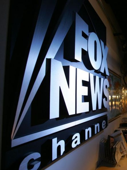 fake-fox-news-fake-news-crimeshop
