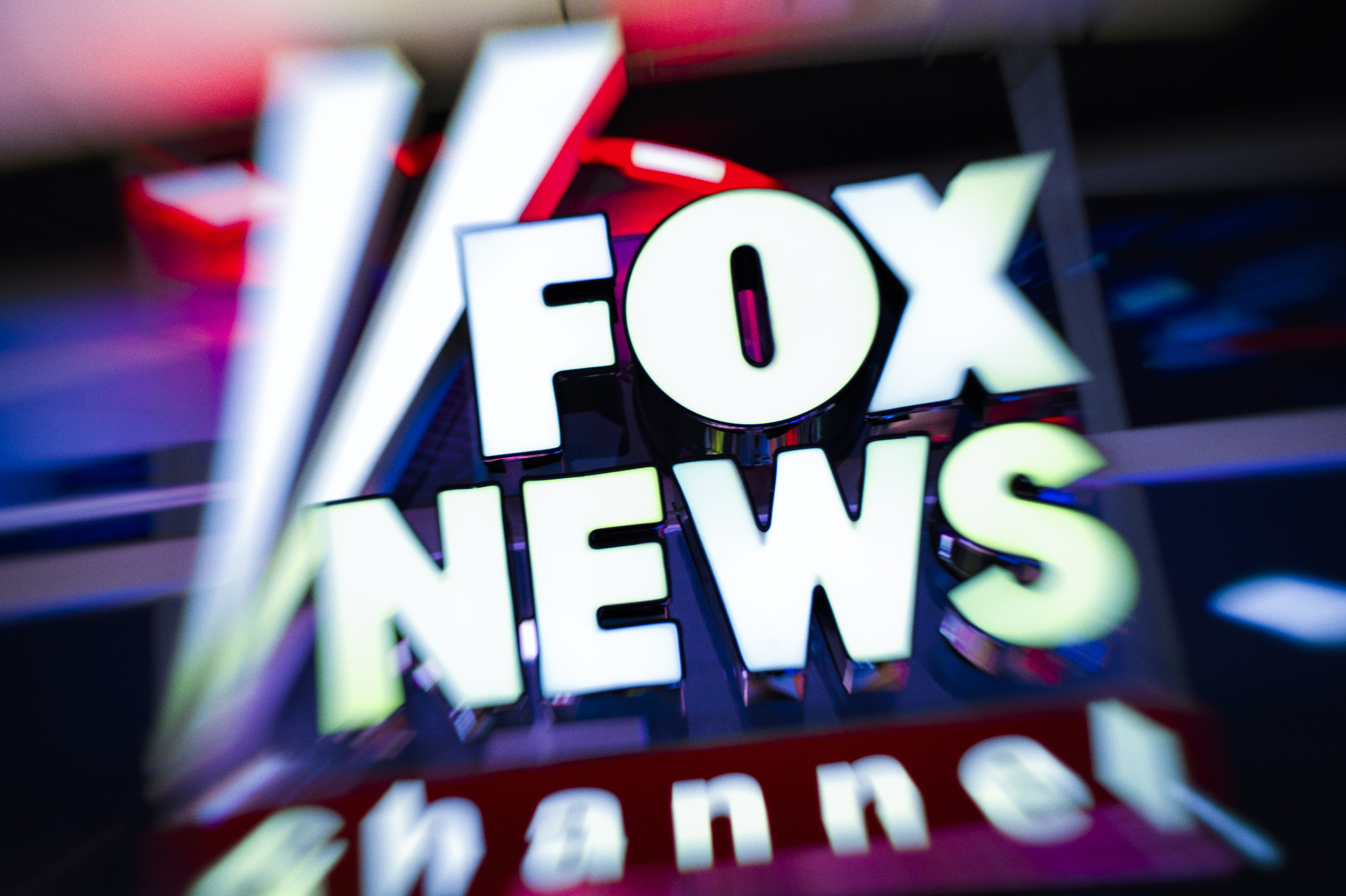 fox-news-fake-news-crimeshop.jpg