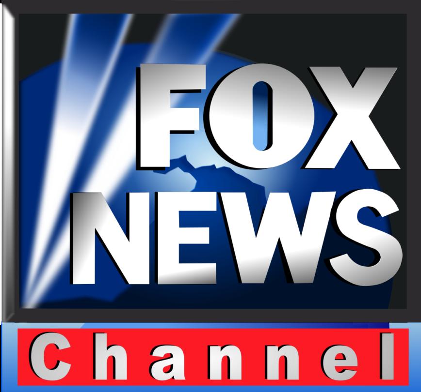 foxnews-crimeshop
