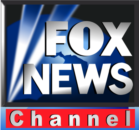 foxnews-crimeshop