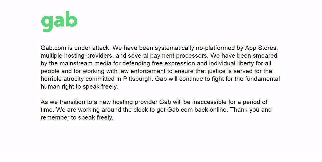 gab-SHUTDOWN-crimeshop