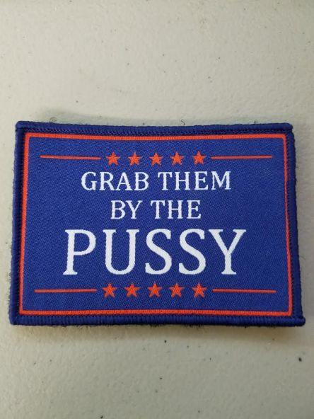 grab_them_by_the_pussy_crimeshop
