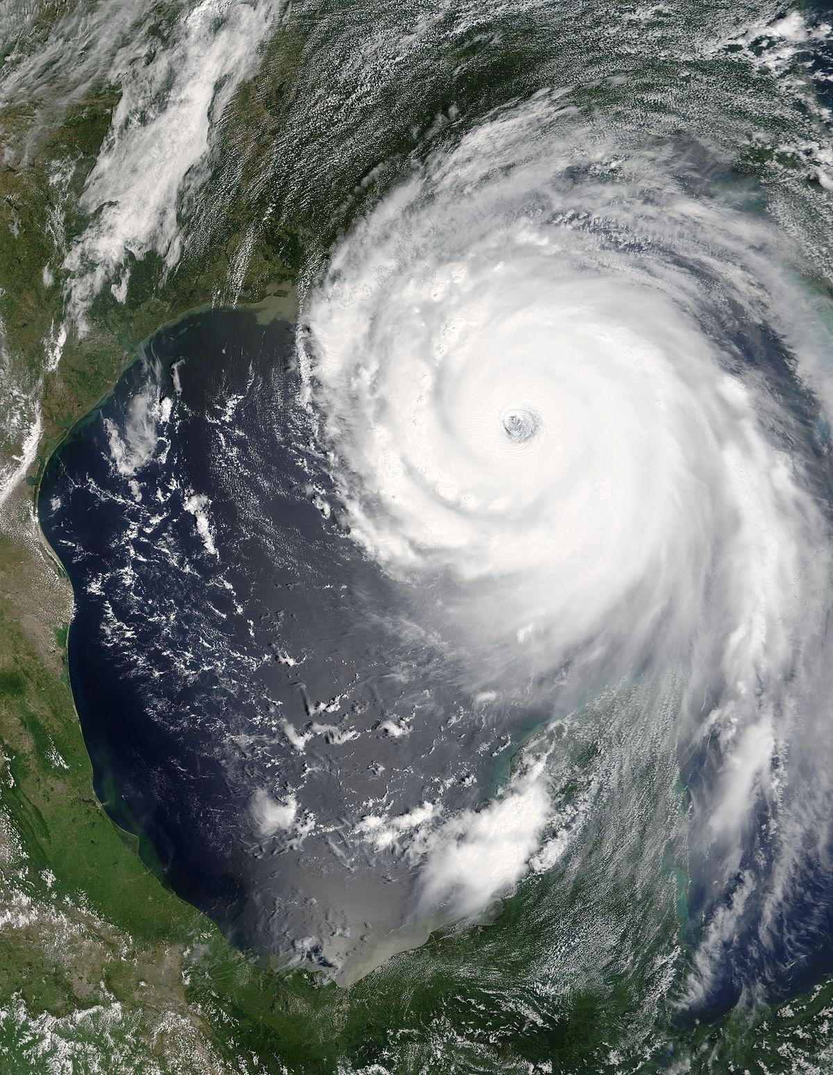 hurricane-katrina-crimeshop