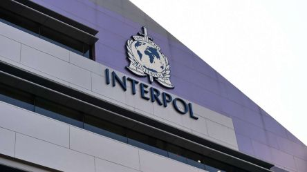 interpol-crimeshop