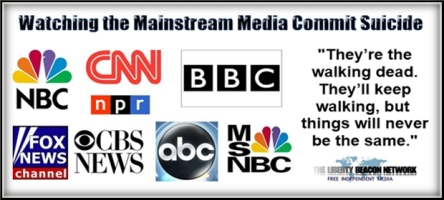 mainstream-media-crimeshop
