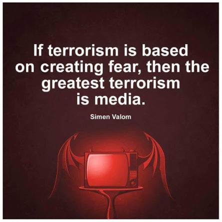 media-mainstream-crimeshop