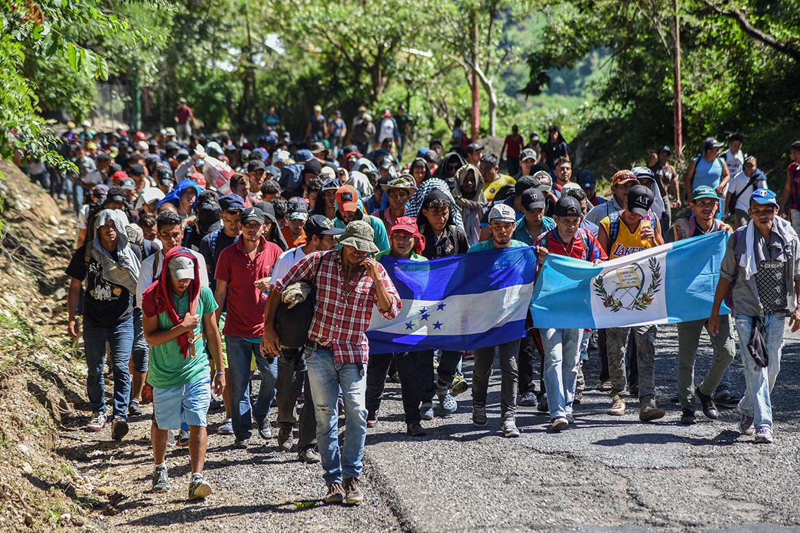 migrant-caravan-crimeshop