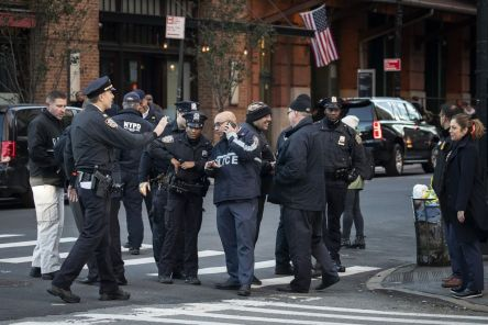 nypd-pipe-bombs-crimeshop