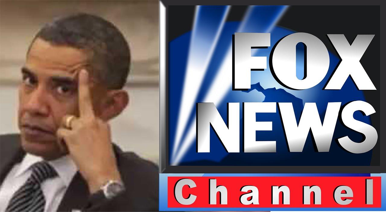 obama-flips-bird-to-fox-news-crimeshop
