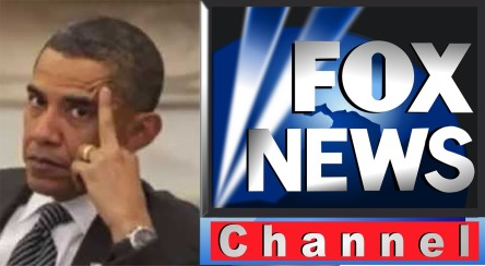 obama-flips-bird-to-fox-news-crimeshop