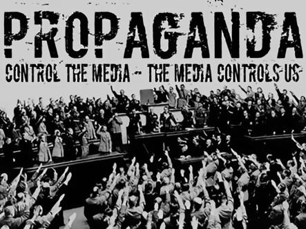 propaganda-media-controls-us-crimeshop