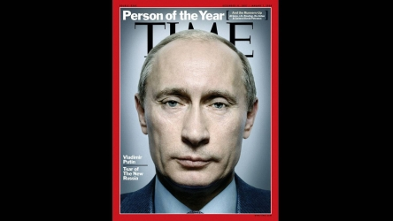 putin-man-of-the-year-time-magazine-crimeshop