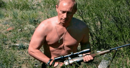 shirtless-putin-hunting-crimeshop