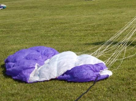 skydive-accident2-crimshop