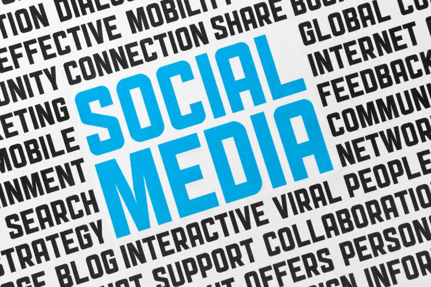Social-Media-crimeshop.jpg