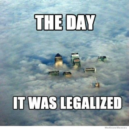the-day-it-was-legalized-colorado-crimeshop