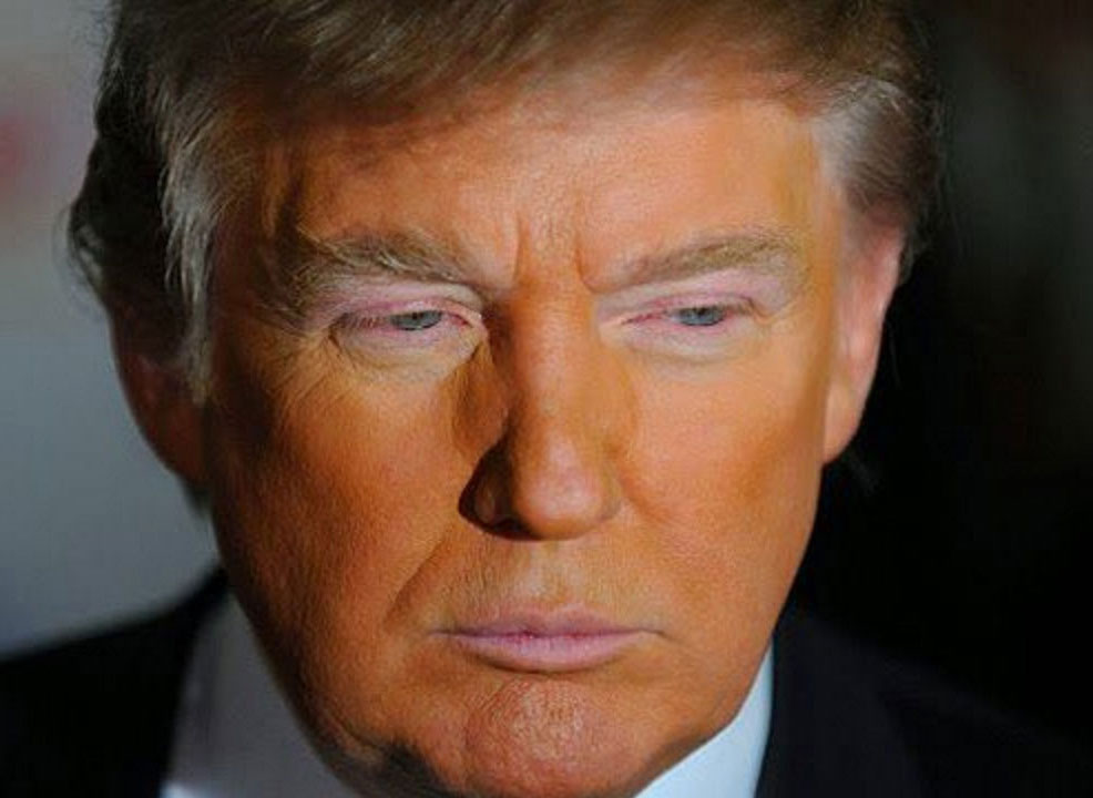 trump-flipped-orange-face-crimeshop