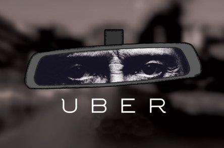 unsafe-uber-crimeshop