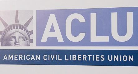 ACLU-crimeshop