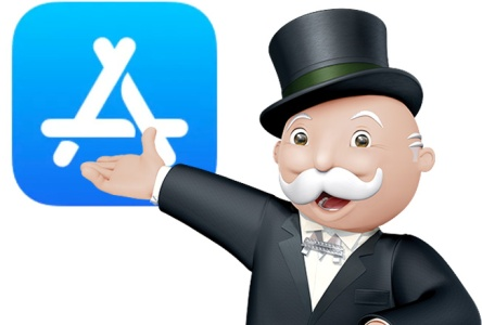 app-store-monopoly.-crimeshop