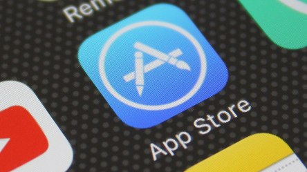 apple-app-store-crimeshop