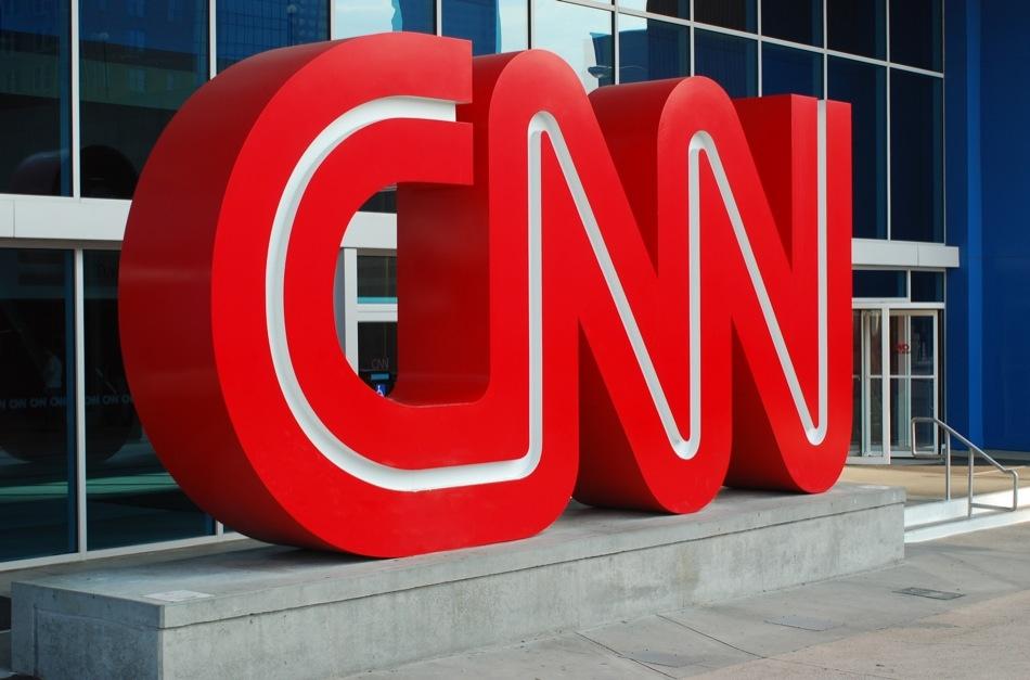cnn-CrimeShop