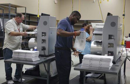 Florida-Recount-Issues-Crimeshop.jpg