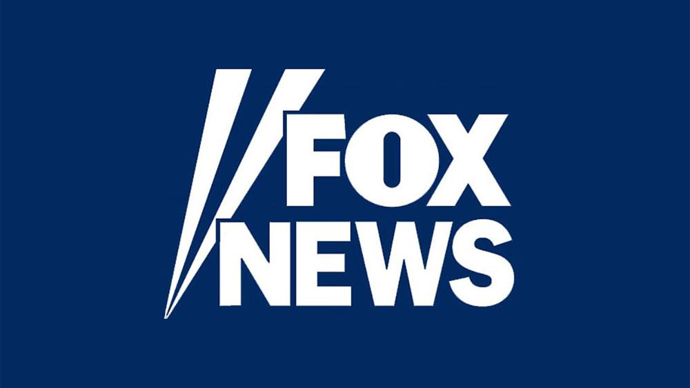fox-news-crimeshop