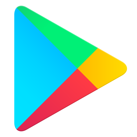 Google-Play-Store-crimeshop