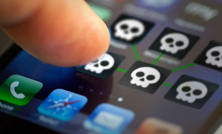 malware-targets-apple-ios-crimeshop