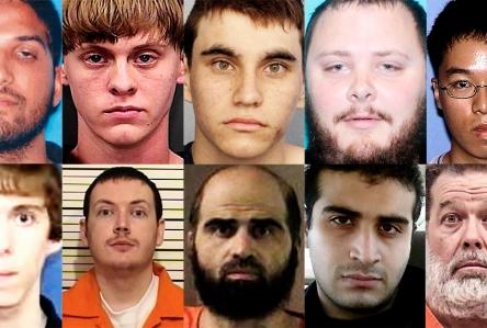 mass-shooters-the-new-serial-killer-crimeshop