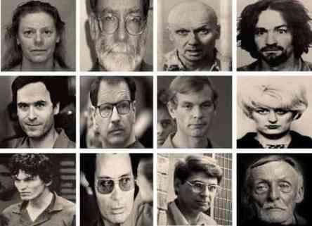 Serial-Killers-crimeshop