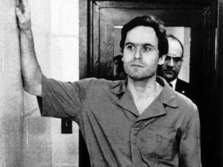 ted-bundy-crimeshop