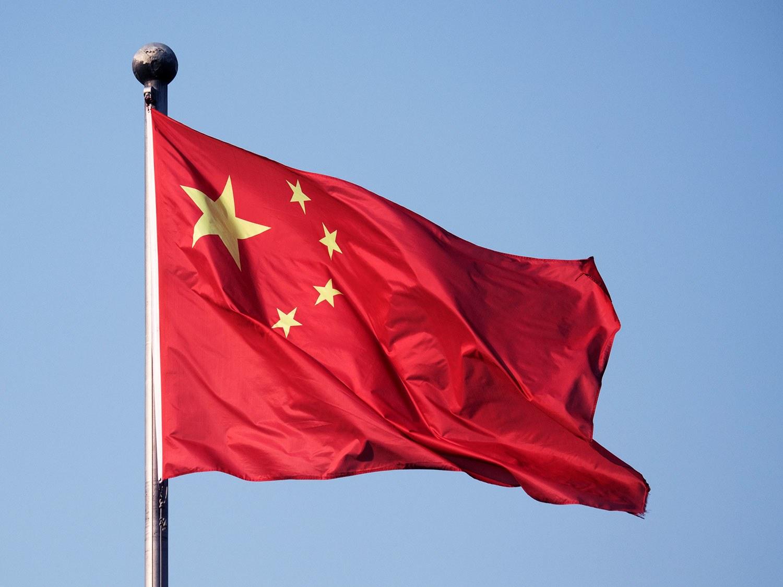 China_hack_crimeshop