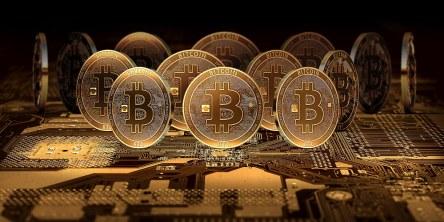 bitcoin-crimeshop.jpg