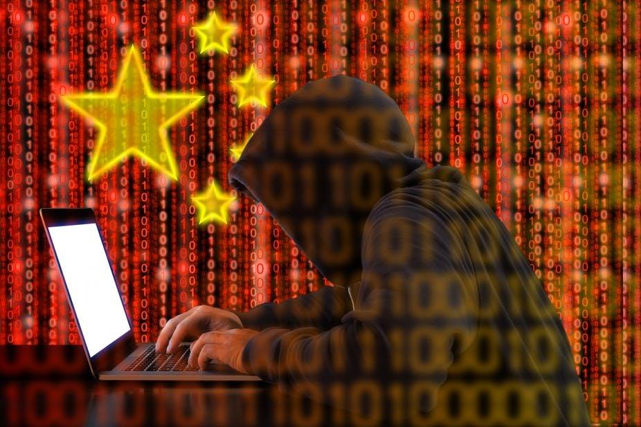 china-hackers-breach-marriott_crimeshop