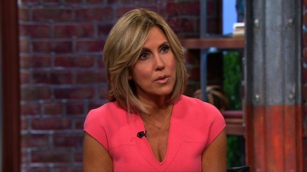 cnn-alisyn-camerota-crimeshop
