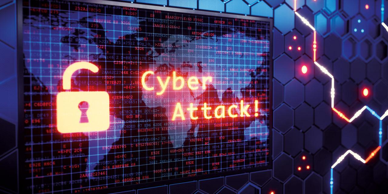 cyber-attack-us-Crimeshop