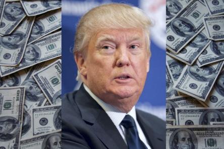 donald-trump-bribed