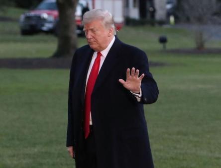 fat-ass-trump-crimeshop