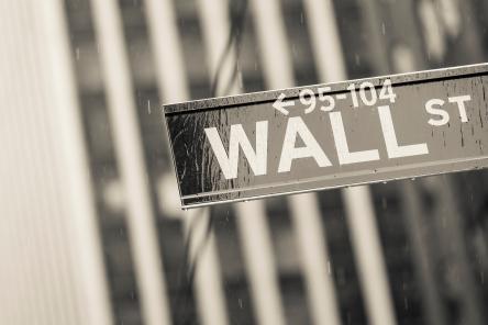 financial-crisis-2019-crimeShop.jpg