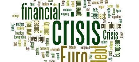 financial-crisis-crimeshop