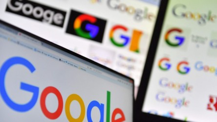 google-takes-on-manipulative-sites-crimeshop