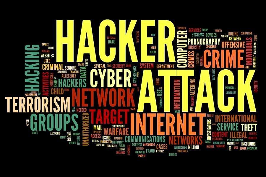 hacking-US-Government-crimeshop