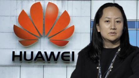 Huawei-CFO-Crimeshop