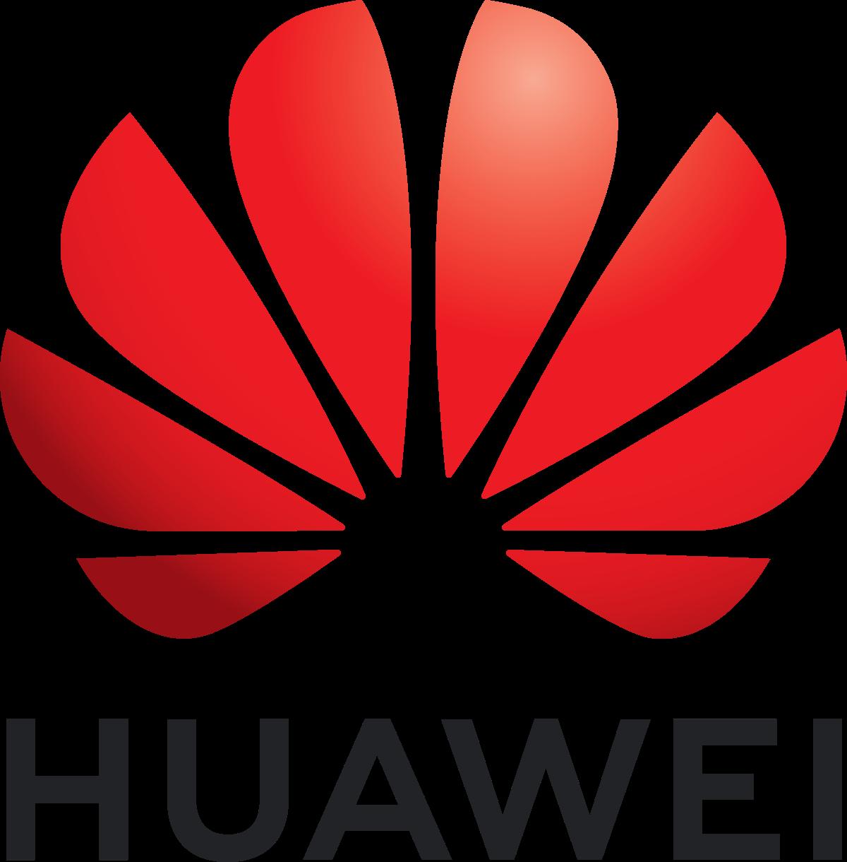 Huawei-crimeshop